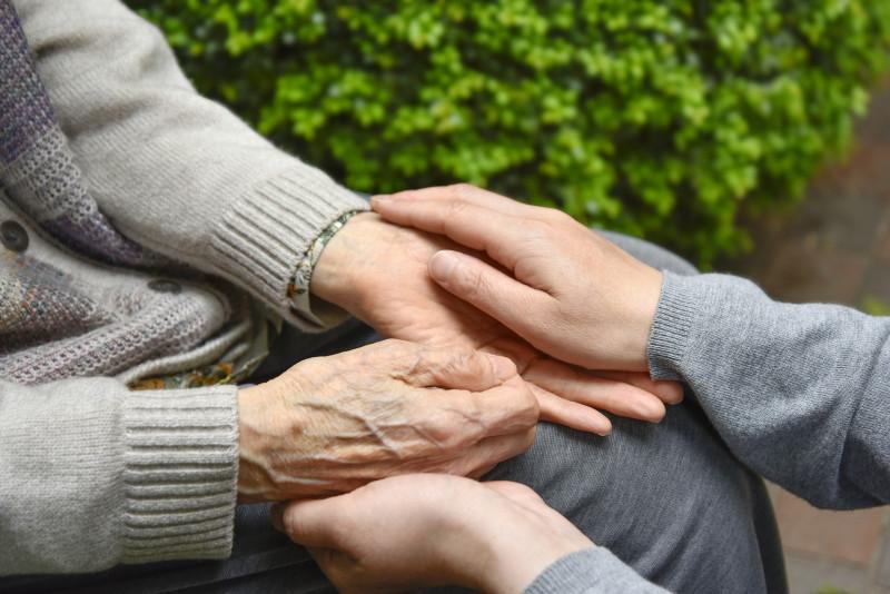 軽度認知障害と在宅医療(在宅診療NOW)(|まつばらホームクリニック